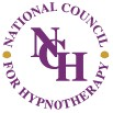 National Council for Hypnotherapy link